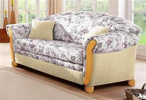 Sofa Home Affaire : 50 sparen home affaire sofa milano nur 699 99 cherry m bel otto ~ Orissabook.com Haus und Dekorationen