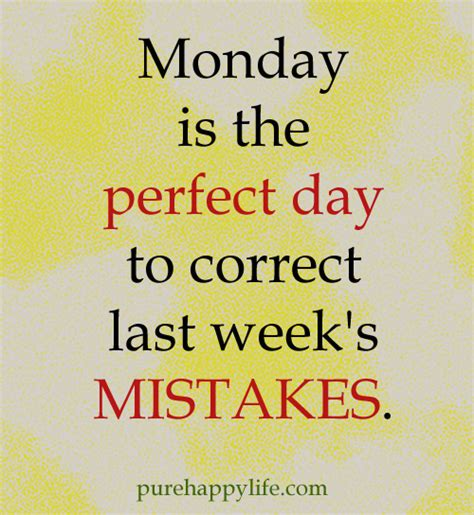 motivational quotes   day monday quotesgram