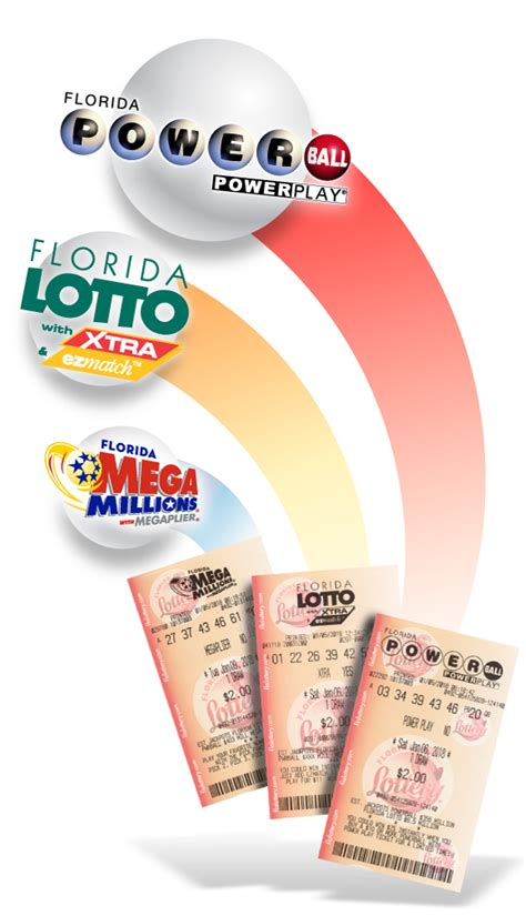 florida lottery jackpot combo lotto mega play millions flalottery site floridalottery powerball