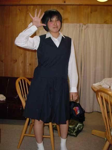 Japanese Schoolgirl Girlfriend Virgin Pink Pussy Photos Leaked