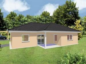 Bungalow Bauen Kosten : familien haeuser gifhorn bungalow bauen in gifhorn haus ~ Lizthompson.info Haus und Dekorationen