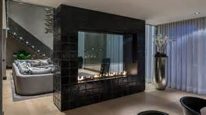 trennwand wohnzimmer contemporary fireplaces i designer fireplaces i luxury fireplaces