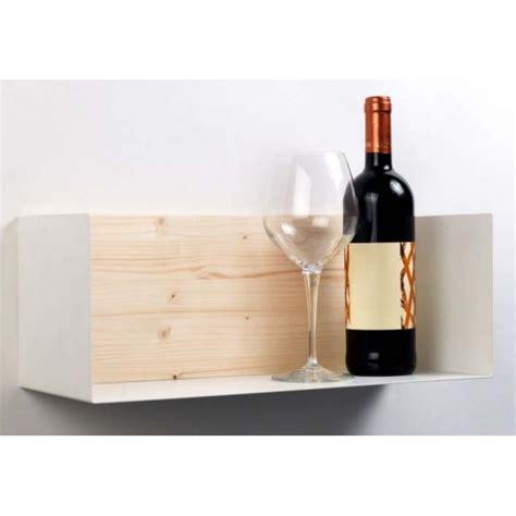 Mensole Salotto Mensole Per Arredo Salotto Box45