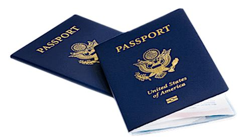 Check spelling or type a new query. U.S. Passport Card or Passport Book - Which Should You Get?