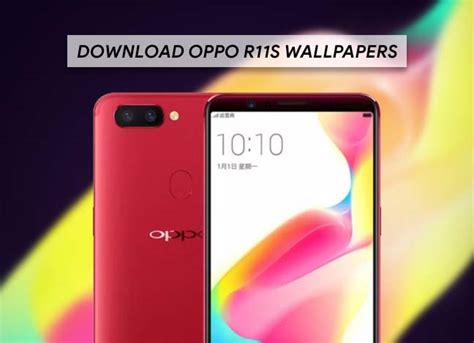 oppo rs wallpapers  android devices