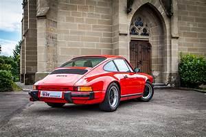 Porsche 911 Modelle : porsche 911 g modell der klassiker bekommt mehr dynamik ~ Kayakingforconservation.com Haus und Dekorationen