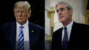 WATCH: Trump's legal team rejects special counsel's ...