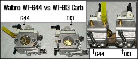 Rc Gas Boat Carburetor by Carbs Bonzi Sports Rc Gas Boats And Accessories