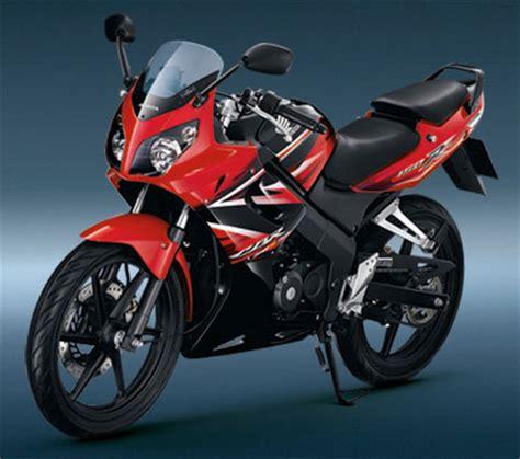 cbr honda bike 150cc honda cbr150r latest 150cc bike in malaysia