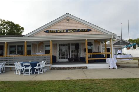 Boat Tours Yarmouth Ma by 17 Best Bass River Images On Bass River And