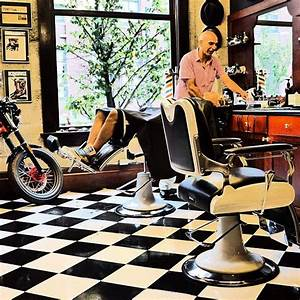 #barbershop | Shop Talk | Pinterest | Shops, Mondays and ...