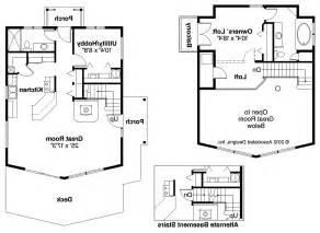 a frame house floor plans a frame house plans arnett 30 419 associated designs