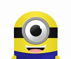 Despicable Me: Minion Character Inspiration | Inspiration