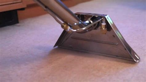 Coit Drapery Cleaning - carpet cleaning carpet cleaners in your area call coit