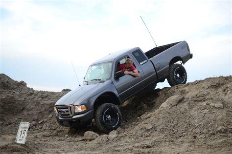 prerunner ranger prerunner glamor shots ranger forums the ultimate ford