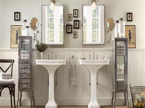 Restoration Hardware Bathroom Vanity 60 by Best 25 Bathroom Hardware Ideas On Toilet
