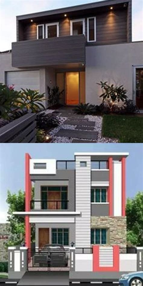 face house front elevation design  android apk