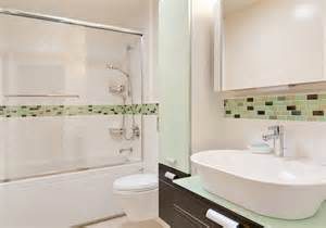 contemporary bathroom ideas on a budget small bathroom makeovers on a budget creative home designer