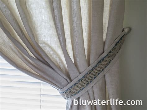 Ikea Lenda Curtains Beige by Ikea Lenda Curtains Bluwaterlife