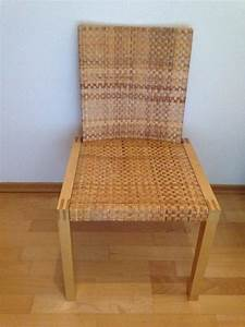 Ikea Weiße Stühle : ikea stuhl neu und gebraucht kaufen bei ~ Watch28wear.com Haus und Dekorationen
