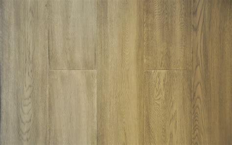 nouvelle arriv 233 e couleur en bois d ing 233 nierie parquet en ch 234 ne blanc bross 233 parquet ch 234 ne solide