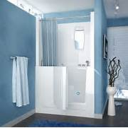 The Best Walk In Shower And Bath Combinations Walk In Bathtubs Walk In Tubs Shower Combo Walk In Tubs Shower Combo