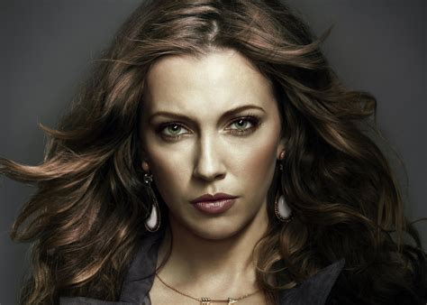 katie cassidy actress wallpaper katie cassidy american actress hd 5k