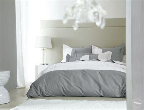 le linge de lit design la subtile impression de luxe indispensable archzine fr