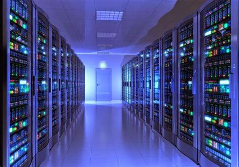 Hardware engineers are working always to make more uptime. Bitcoin mining server farm advantages and disadvantages