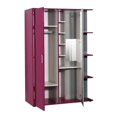 armoire de chambre design nouveau armoire de chambre design ravizh com