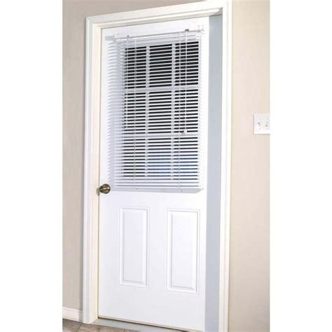 door window shade 26 and useful ideas for front door blinds interior