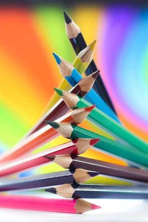 raz 227 o de viver art l 225 pis de cor cores arte cor