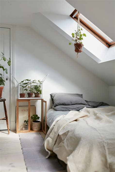 Bedroom Minimalist by 40 Simple And Chic Minimalist Bedrooms