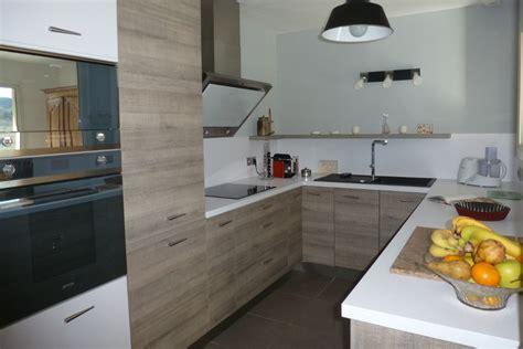 cuisine et fonctionnelle amenager cuisine fonctionnelle accueil design et