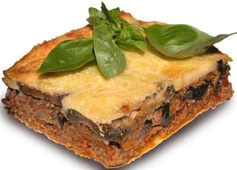 cuisine grec a f a s y r recettes de la cuisine traditionnelle grecque