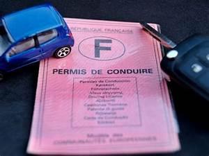 Association De Consommateur Automobile : les derniers titres ~ Gottalentnigeria.com Avis de Voitures