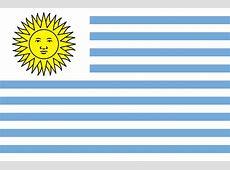 FileFlag of Uruguay 18281830svg Wikimedia Commons