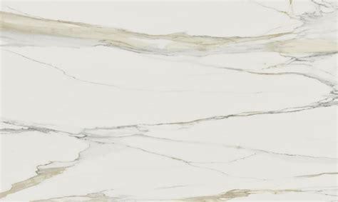 calacatta marble calacatta gold polished european granite marble