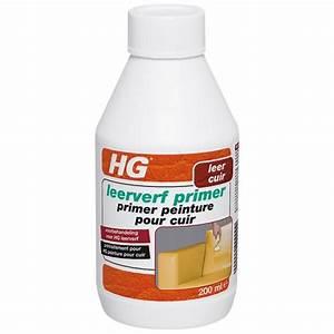 Peinture Pour Cuir : primer peinture pour cuir hg ~ Maxctalentgroup.com Avis de Voitures