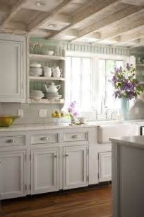 shabby chic kitchen furniture 52 ways incorporate shabby chic style into every room in your home
