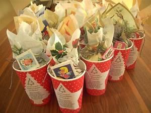 Basteln Für Weihnachtsbasar : die bastel elfe das bastelportal mit ideen und einem bastelforum bastelforum bastelquatsch ~ Orissabook.com Haus und Dekorationen
