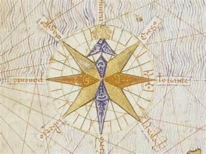 Routenplaner Berechnen : google maps routenplaner ~ Themetempest.com Abrechnung