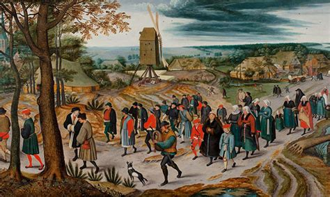 hist early modern europe open learning