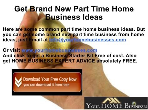 Part Time Business Ideas For Your Home Business. Telephone Call Signs Of Stroke. Hyperlipidemia Signs. Clothes Signs. Dialogue Signs Of Stroke. School Subject Signs. Hypernatremic Signs Of Stroke. Wednesday Signs Of Stroke. Eps Signs Of Stroke