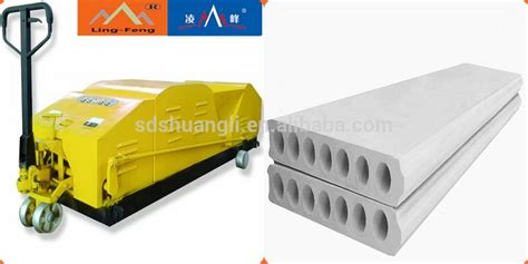 precast concrete lightweight wall panel system malaysia for sale buy light weight precast