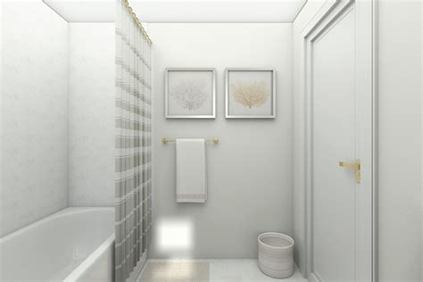 Spa Like Bathroom Colors by Spa Like Bathroom Decorating Ideas That Will Leave You
