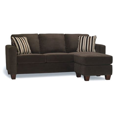 Liam Reversible Chaise Sofa  Dcg Stores