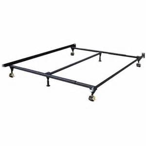bed frames twin full big lots shoplocal