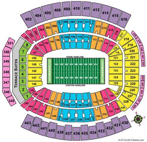 nfl stadium seating charts stadiums  pro football