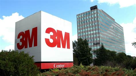 Minnesota Says 3m Chemicals Caused Cancer, Infertility